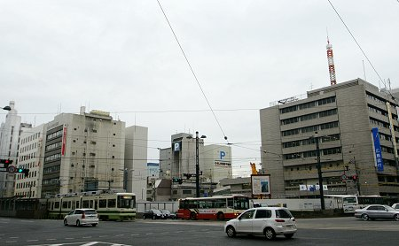 20100215_kamiya01