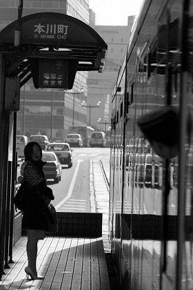 201003_honkawa02