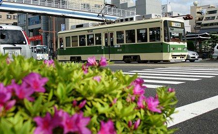 20100421_honkawa01
