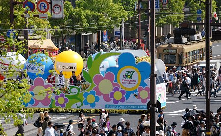 20100503_shirakami04