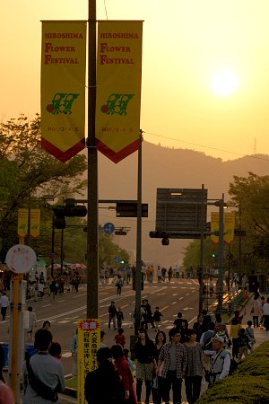 20100503_hkouen04