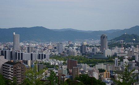 20100515_ryuoup01