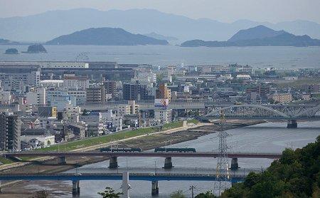 20100515_ryuoup02