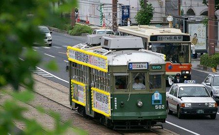 20100629_honkawa01