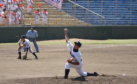20100724_kyujyo7170