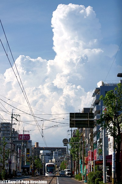20100724_kumo04
