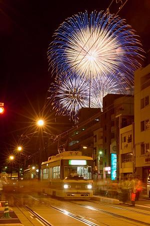 20100724_han7632