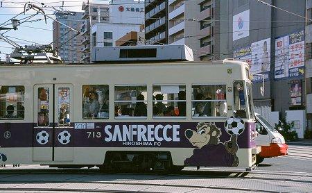 2007_sanfre713_2