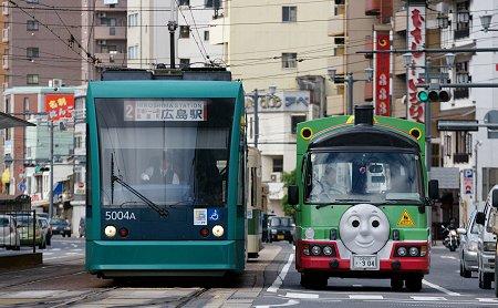 20100527_tokaichi01