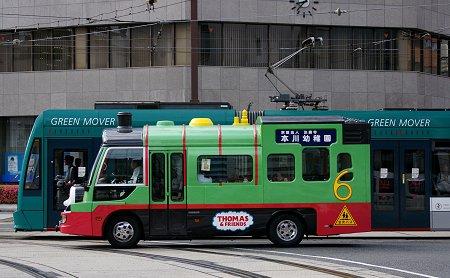 20100527_tokaichi02