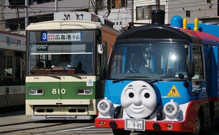 20100610_tohkaichi01
