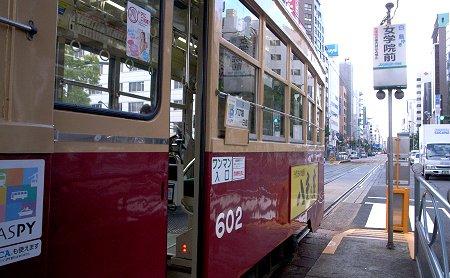 20101101_jyogaku2