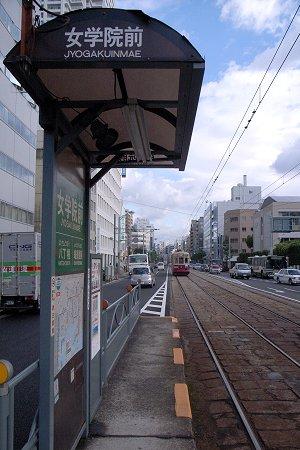 20101101_jyogaku3