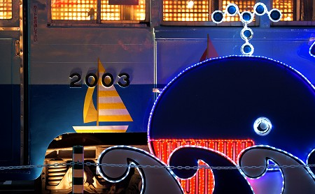 20101218_08516
