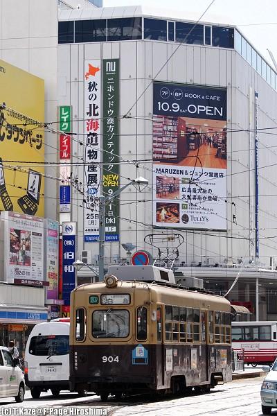 201010_03885