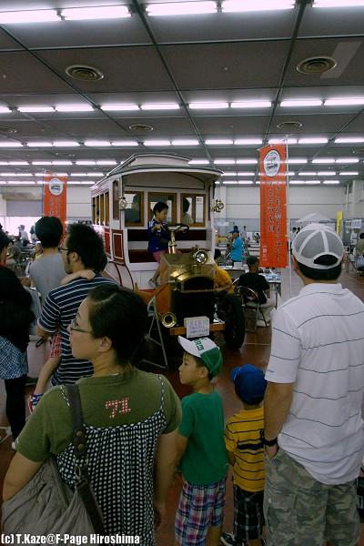 201109_08610