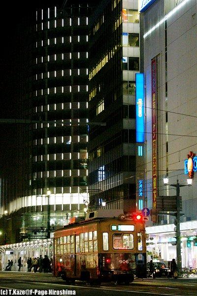 201112_06329