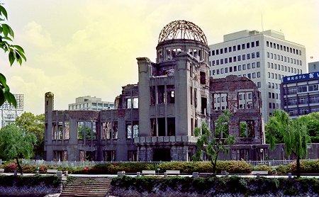 1981_dome2