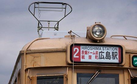 201210_7702247
