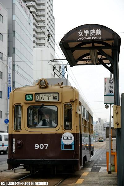 201212_06072