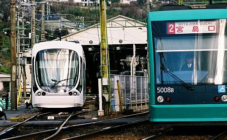 20041230max101