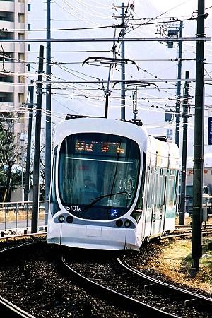 20050103max201