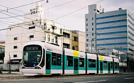 20050130max401