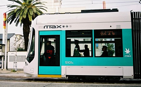 20050130max402