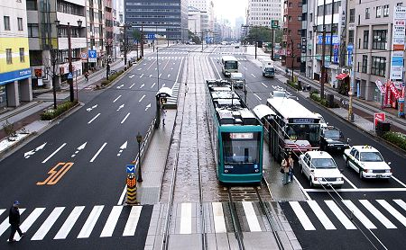5004_honkawa01