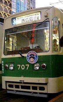 707_tanabata2006_1