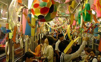 707_tanabata2006_2
