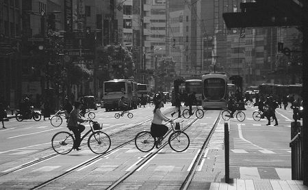Aioi_bicycle