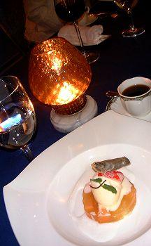 Ginga_dinner2