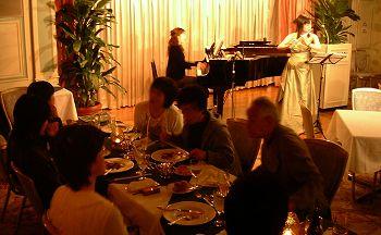 Ginga_dinner3