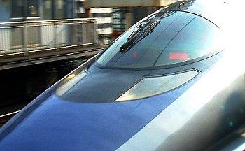 Jr_shinkansen1