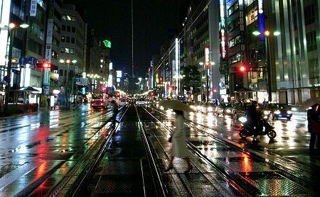 Rainy_kamiya_aioi01